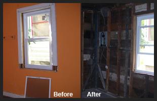 Demolition | Walden, NY | Nat's Clean-Up Service | 845-800-8203