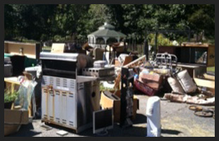 Residential clean-up | Walden, NY | Nat's Clean-Up Service | 845-800-8203