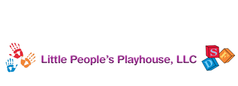Child care school | Roslindale, MA area | Little People's Playhouse LLC | 617-232-2566