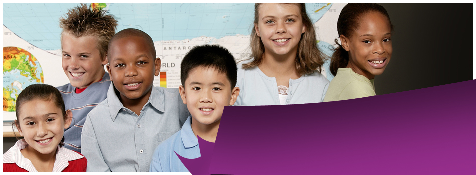 Child care school | Roslindale, MA area | Little People's Playhouse LLC | 617-232-2566