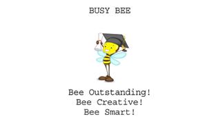 Academic tutoring | Roslindale, MA area | Little People's Playhouse LLC | 617-232-2566