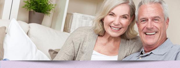 Elderly care | Flemington, NJ | Anita's Angels Inc | 908-788-9390