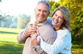 Senior services | Flemington, NJ | Anita's Angels Inc | 908-788-9390