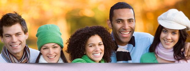 Certified Homemaker Home Health Aids | Flemington, NJ | Anita's Angels Inc | 908-788-9390