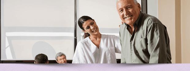 Elderly assistance | Flemington, NJ | Anita's Angels Inc | 908-788-9390
