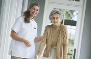 Senior citizens services | Flemington, NJ | Anita's Angels Inc | 908-788-9390