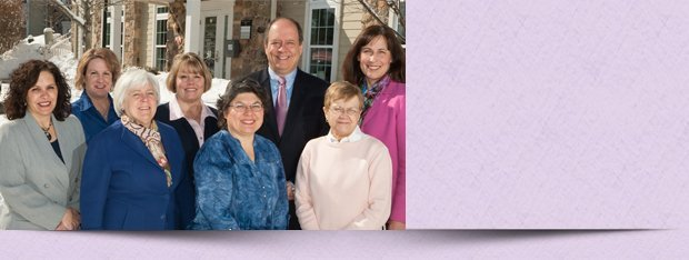 In home senior care | Flemington, NJ | Anita's Angels Inc | 908-788-9390