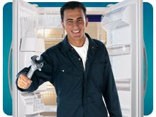 Appliance Repair - Lewisville, TX - A & D Appliances Parts & Services - Appliance Repair