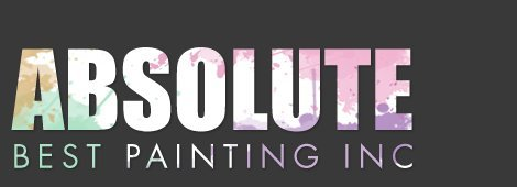 Painting | Colorado Springs, CO | Absolute Best Painting Inc | 7194941592