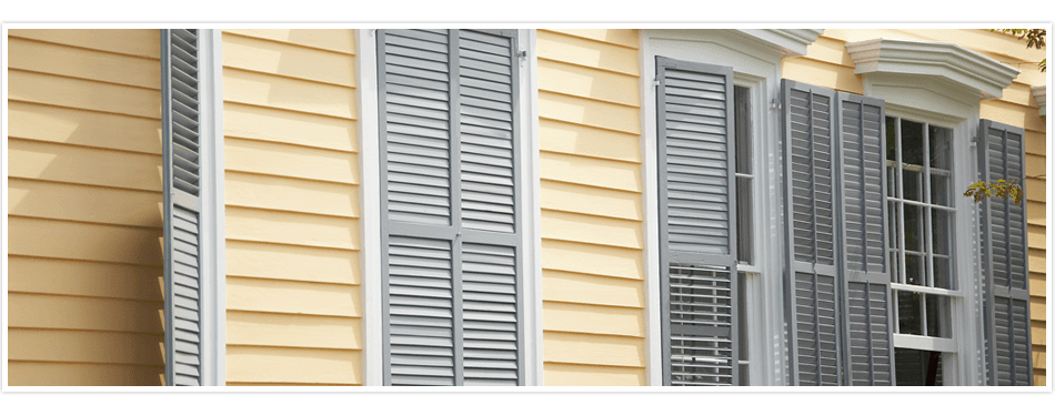 New Windows | Colorado Springs, CO | Absolute Best Painting Inc | 7194941592