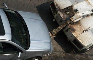 Auto Repair | Winchester, VA | Hernandez Repair | 540-535-1105