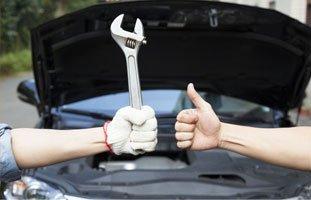 Automotive Maintenance | Winchester, VA | Hernandez Repair | 540-535-1105
