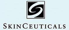SkinCeuticals - Brick, NJ | Robin Renes Salon & Spa