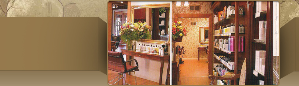 Salon and spa | Brick, NJ | Robin Renes Salon Spa Boutique | 732-920-4358