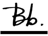 Bumble and Bumble Products - Brick, NJ | Robin Renes Salon & Spa