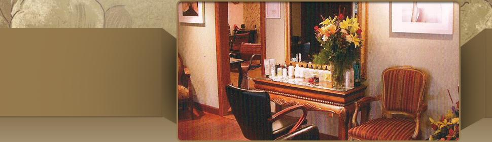 Beauty salon | Brick, NJ | Robin Renes Salon Spa Boutique | 732-920-4358