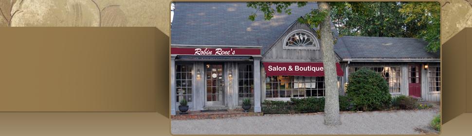 Prom specials | Brick, NJ | Robin Renes Salon Spa Boutique | 732-920-4358