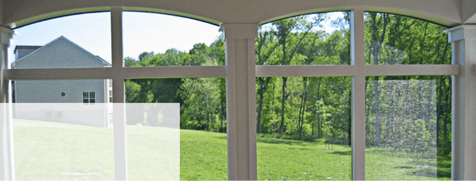 Deck Repair | Stafford, VA | Rx4wood | 703-898-9980