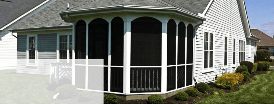 Craftsmanship | Stafford, VA | Rx4wood | 703-898-9980