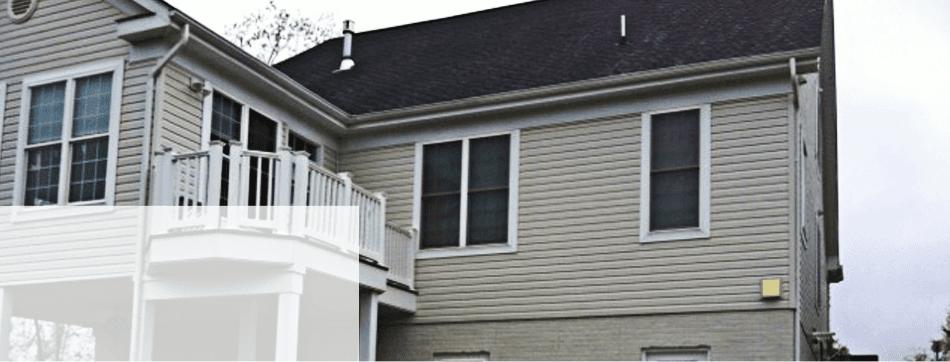 Room Additions   Stafford, VA   Rx4wood   703-898-9980