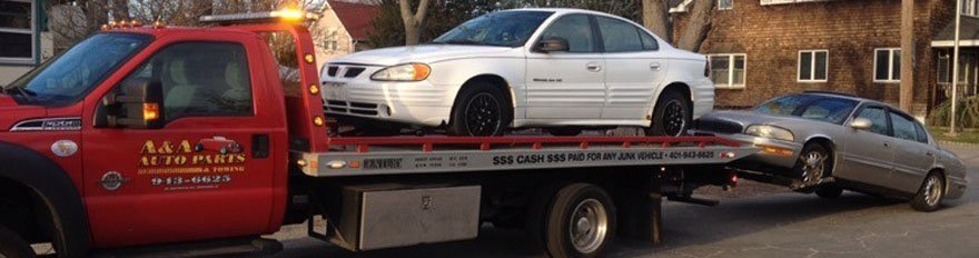 Buy Junk Cars Ri >> Cash for Junk Cars | Cash for Junk Cars | Buy Junk Cars | Providence RI