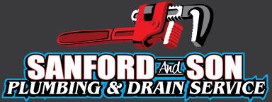 Sanford & Son Plumbing_Logo