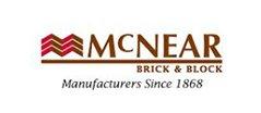 McNear