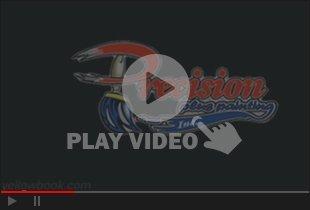 Precision Plus Painting Inc. Video