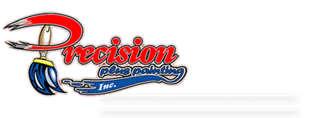 Professional painting | Los Angeles, CA | Precision Plus Painting Inc. | 213-200-9260