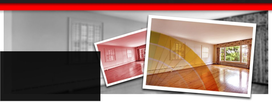 Interior painting | Los Angeles, CA | Precision Plus Painting Inc. | 213-200-9260