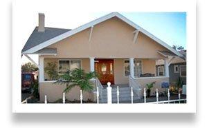 Home improvement | Los Angeles, CA | Precision Plus Painting Inc. | 213-200-9260