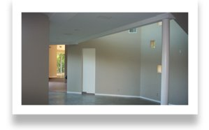 Remodeling | Los Angeles, CA | Precision Plus Painting Inc. | 213-200-9260