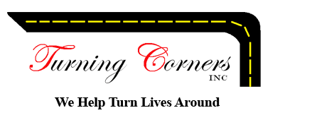 Drug and Alcohol Rehabilitation | Baltimore, MD | Turning Corners Inc | 410-485-8876
