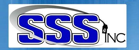 Service Station Service, Inc.