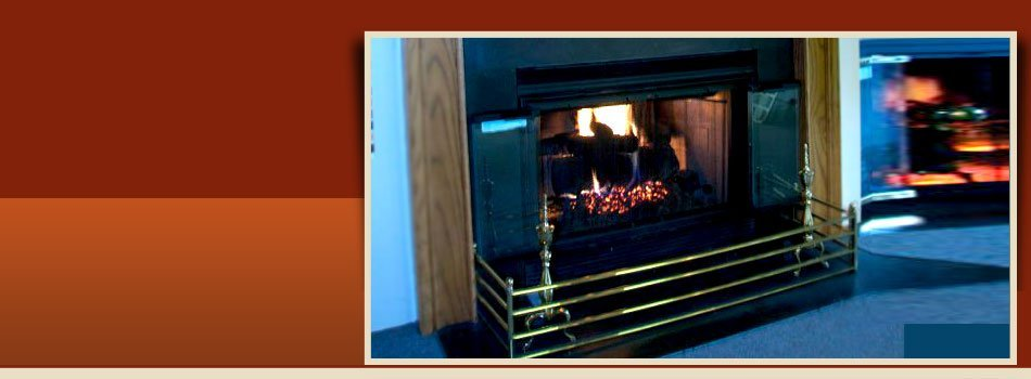 Fireplaces Nj Part - 50: Fireplaces Green Brook Nj Tri State ...