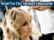 Hair Salon - Washington, PA - Albert Malie South Side Hair Designs - - Avail For Our Student Discounts!