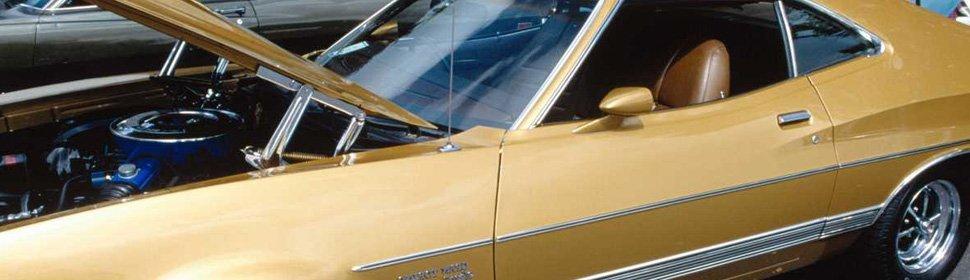 domestic car repair services | Idaho Falls, ID | Sutton Auto-Tech | 208-529-4660