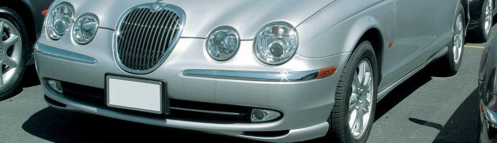 Nationwide warranty | Idaho Falls, ID | Sutton Auto-Tech | 208-529-4660