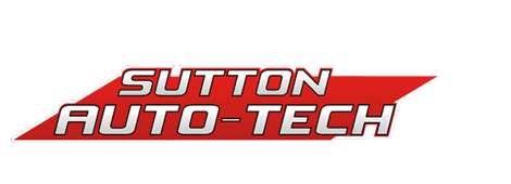 Saab | Idaho Falls, ID | Sutton Auto-Tech | 208-529-4660