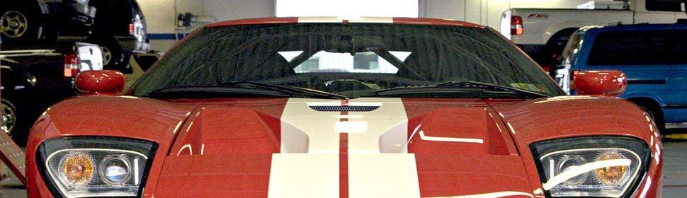 foreign vehicle repairs | Idaho Falls, ID | Sutton Auto-Tech | 208-529-4660