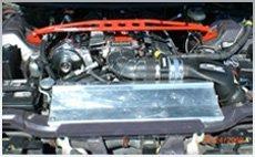 engine rebuilds | Idaho Falls, ID | Sutton Auto-Tech | 208-529-4660