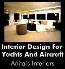 yacht interior design fort lauderdale fl anita s interiors