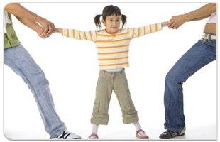 Child Custody Attorney | Richmond, TX | Law Office of James E. Kincade, P.C. | 281-232-4000