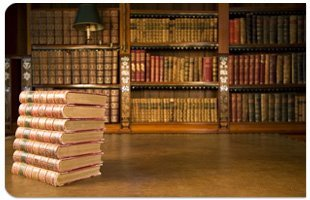 Attorney | Richmond, TX | Law Office of James E. Kincade, P.C. | 281-232-4000