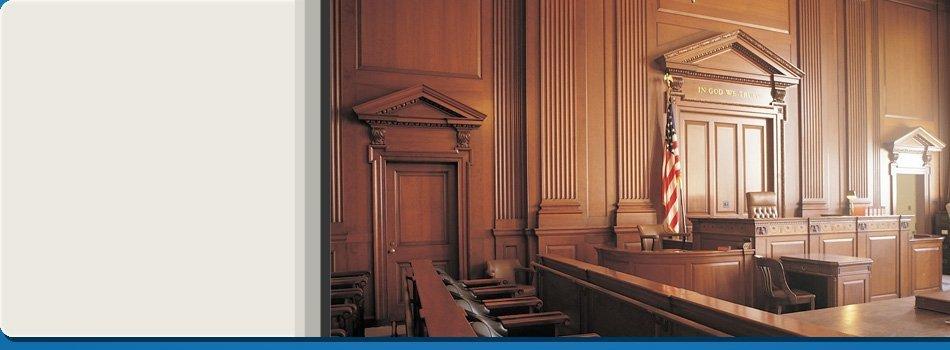 Family Law Attorney | Richmond, TX | Law Office of James E. Kincade, P.C. | 281-232-4000