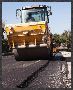 Asphalt striping   Pinson, AL   Campbell's Paving Concrete & Asphalt LLC   205-281-1216