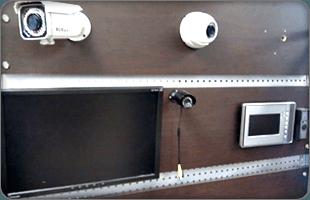 surveilance systems | Signal Hill, CA | Broadway Locksmith Shop | 562-985-3040