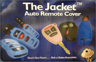 auto keys   Signal Hill, CA   Broadway Locksmith Shop   562-985-3040