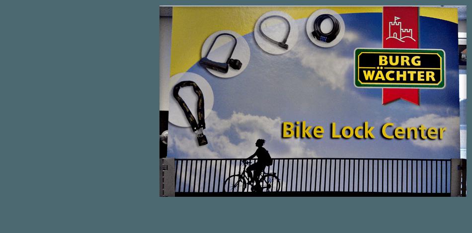 Long Beach Locksmith | Signal Hill, CA | Broadway Locksmith Shop | 562-985-3040