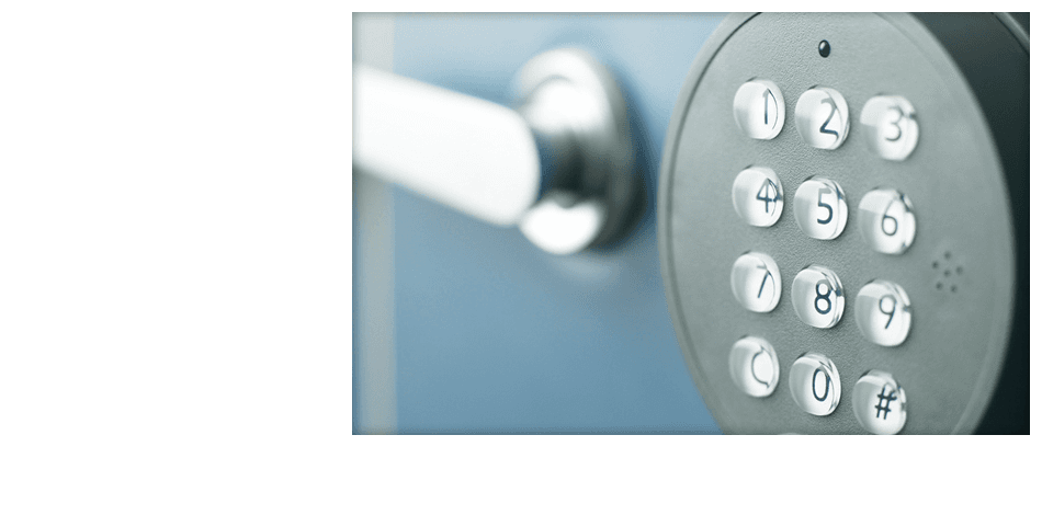 Long Beach Locksmith | Signal Hill, CA | Broadway Locksmith Shop | 562-985-3040